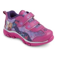 Disney Toddler Girls' Frozen Sneakers