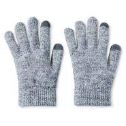 Women's Tech Touch Gloves Marled